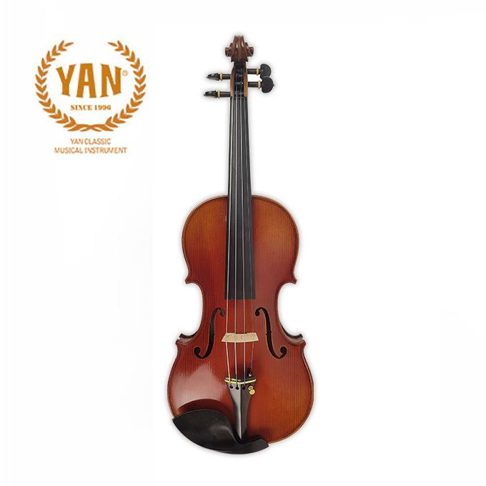 얀(YAN) 바이올린 수제 850호